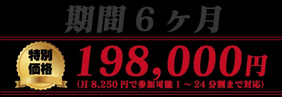 ubck04-01