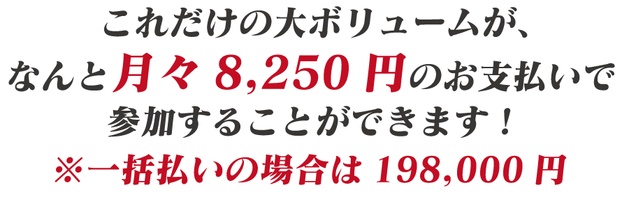 ubck06-01
